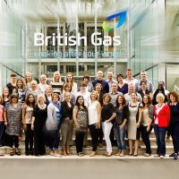 British_Gas_promo_photosRWP-9682