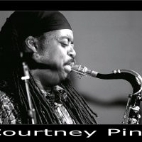 Courtney_Pine_Band _photography- 2