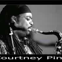 Courtney_Pine_Band _photography- 2