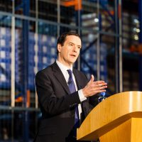 G_Osborne_High_res-0095