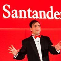 Santander_event_photography_RWP-8496