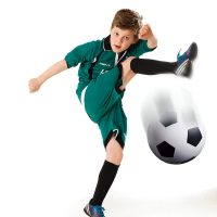 football RWP-4298