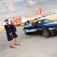 jet2 pr photography 0292