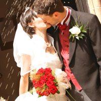 xAI1Dan and Paula Greek Orthodox Wedding 149