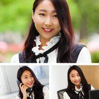 Cherry_Shin_MAIN_WEB
