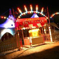 Circus Leeds 10.03