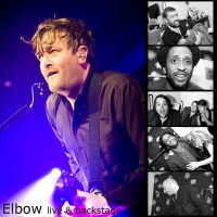 Elbow_Guy_Garvy_Artist_photos-