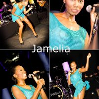Jamelia_Artist_Band_photography-