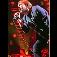 Kaiser_Chiefs_Leeds_music_photos-