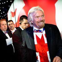 Richard_Branson_corporate_event_photos--6422