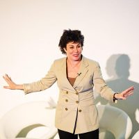 Ruby_wax_Event_photo_London_1561