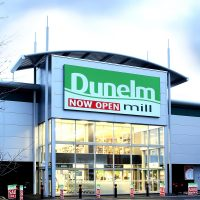 dunelm (no perspective shot)