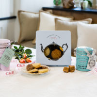 cartright_and_butler_Product_photography_Leeds